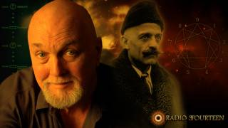G.I. Gurdjieff: The Fourth Way