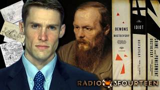 Dostoevsky and Strategies of Subversion