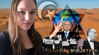 Semitic Supremacy & European Dysgenics