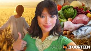 Paleo Life & The Feminine Woman