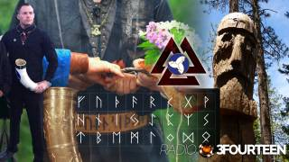Asatru: Native Spirituality of European Folk