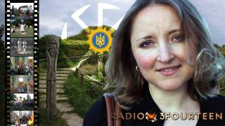 The Return of Ancestral Gods: Modern Ukrainian Paganism