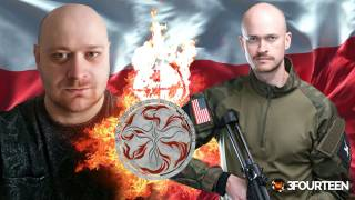Slavic Paganism & How Based is Poland Really?