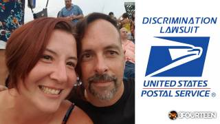 US Postal Service Discrimination Based on Political Views