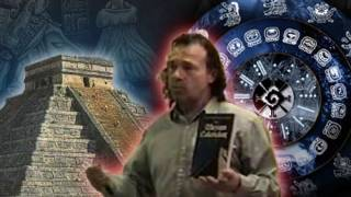 Mayan Calendar: The Evolution Continues Part 1 & 2 (Video)