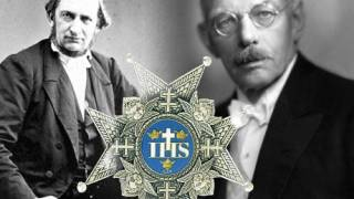 Wallenberg, the aristocrats of Swedish business and the Order of the Seraphim