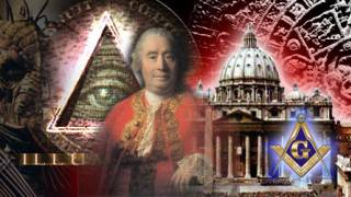Enlightenment Reason or Occult Conspiracy?