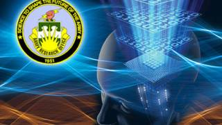 U.S. Army Research Office Spend $4 million to Study Synthetic Telepathy