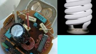 Traditional lightbulbs banned by EU