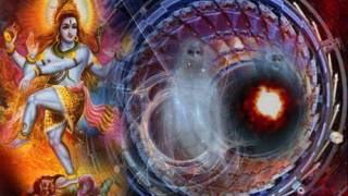 'Something may come through' dimensional 'doors: CERN