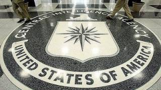 TV ad seeks to recruit Arab-Americans to CIA