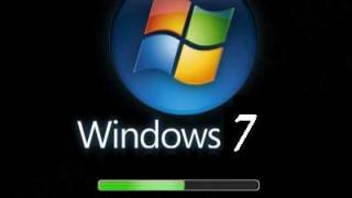 NSA helped with Windows 7 development - Uh oh!