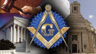 Freemasons shake off ruling on judiciary