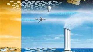 The Doomsday Machine and the Race to Save the World: Geoengineering Emerges as Plan B at the 11th Hour