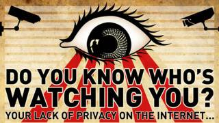"The ""Hi Tech"" Corporate Police State: ""Reengineering"" the Internet ... for Persistent Surveillance"