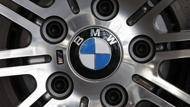 Ad burns BMW logo into viewers' eyes (Video)
