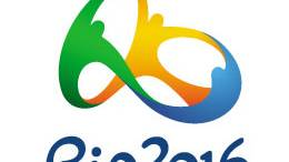Rio 2016 Emblem Unveiled, First 3-D Olympic Logo