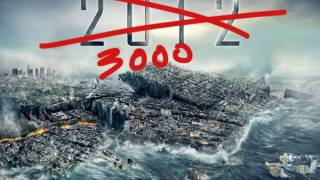 Canadian Scientists predict DOOM!! in the year 3000
