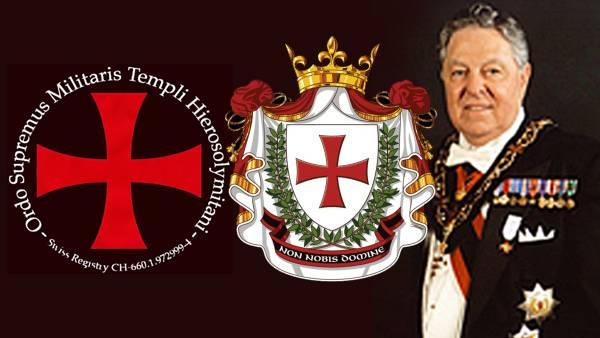 Knights Templar Despair Breivik Is Not One Of Us