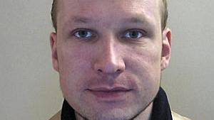 Norwegian Mass Killer Breivik Declared Insane