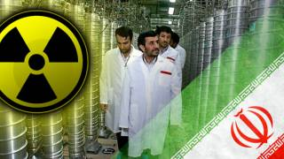 A second Iranian nuclear facility has exploded, as diplomatic tensions rise between the West and Tehran