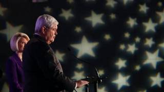 "Palestinians are an ""invented people"", says US Presidential hopeful Gingrich"