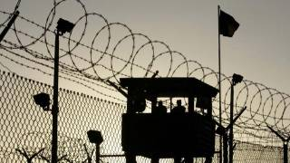 Indefinite Detention: Political Washington Abolishes Due Process Protections