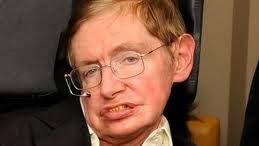 Unwell Hawking misses 70th birthday celebrations