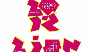 2012 Zion Olympics in London Coincide with Tisha B'Av - Commemoration of the Destruction of the Temples in Jerusalem