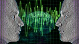 Words from brain waves may let scientists read your mind