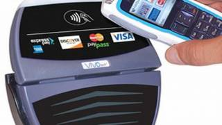 The Cashless Society is Almost Here – And With Some Very Sinister Implications