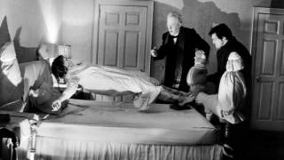 Exorcist Hotline Created By Catholic Church, Priests Available To Drive Demons Out