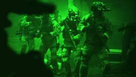 Did SEAL Team Six Die in a Helicopter Explosion During the