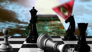 Is Humanity Declaring Checkmate On The New World Order?
