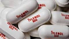 Tylenol can kill you; new warning admits popular painkiller causes liver damage, death