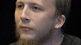 BitTorrent Torture: Denmark Sets Example With Pirate Bay Co-founder