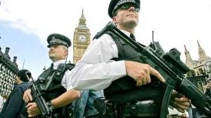 Police State UK: At last, a law to stop almost anyone from doing almost anything