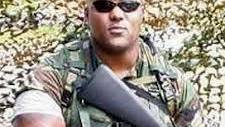 The Chris Dorner Enigma – What Really Happened and Why