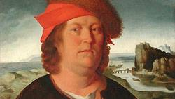 Paracelsus and the Light of Nature