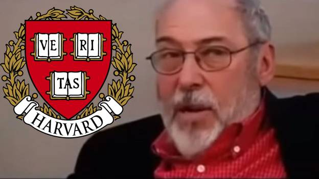 Image result for Noel Ignatiev