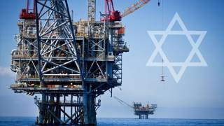 Israel proposes natural gas pipeline to Southern Europe