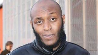 """French"" knife attacker Bertrand Nzohabonayo was Islamic convert"