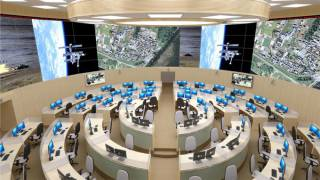 Russia launches 'wartime government' HQ in major military upgrade - Preparations for War?