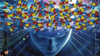 How America is being mind-controlled with chemical alterations designed by Big Pharma