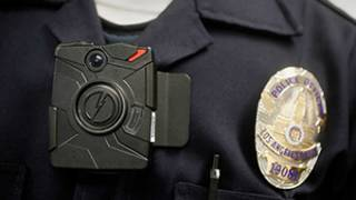 5 Reasons Police Body Cameras Are a Terrible Idea