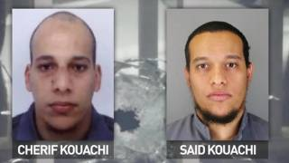 Revenge attacks? 2 separate assaults on mosques rock France