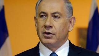 Netanyahu to French and European Jews after Paris attacks: Come to Israel, Israel is your home