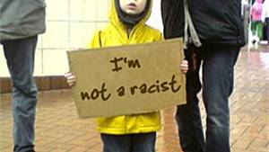 School Criticised for Labelling Child 'Racist' because He Asked Child if He Was from Africa