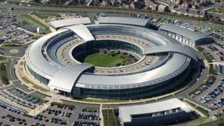 GCHQ caught spying on journalists globally