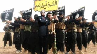 Truth Revealed: McCain's 'Moderate Rebels' in Syria ARE ISIS